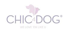 Chic 4 Dog