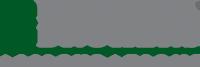 European Brokers Logo