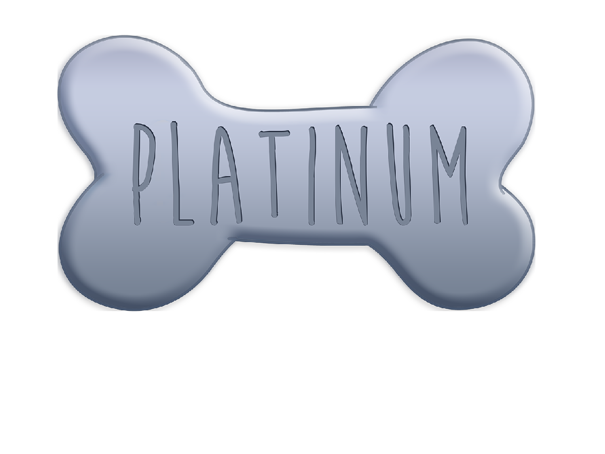#SafeDogPlatinum
