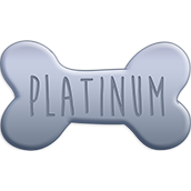 Polizza SafeDog #Platinum