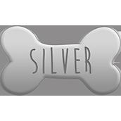 Polizza SafeDog #Silver